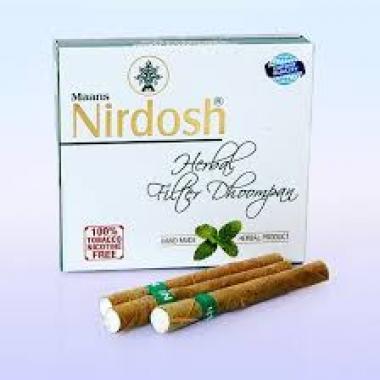 Травяные сигареты купить минск штраф за торговлю табачными изделиями вблизи учебных заведений для ип