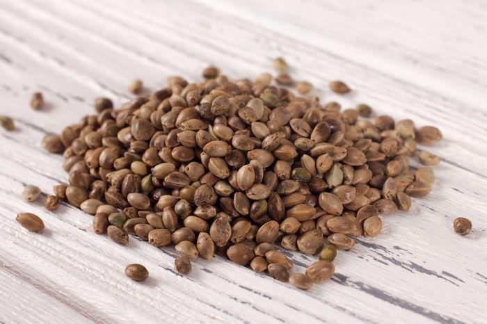 Семена конопли в минске выращивание марихуаны в помещении